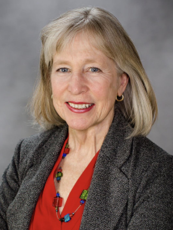 Sally O'Hara Landback